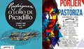 libros no Casino Carballo
