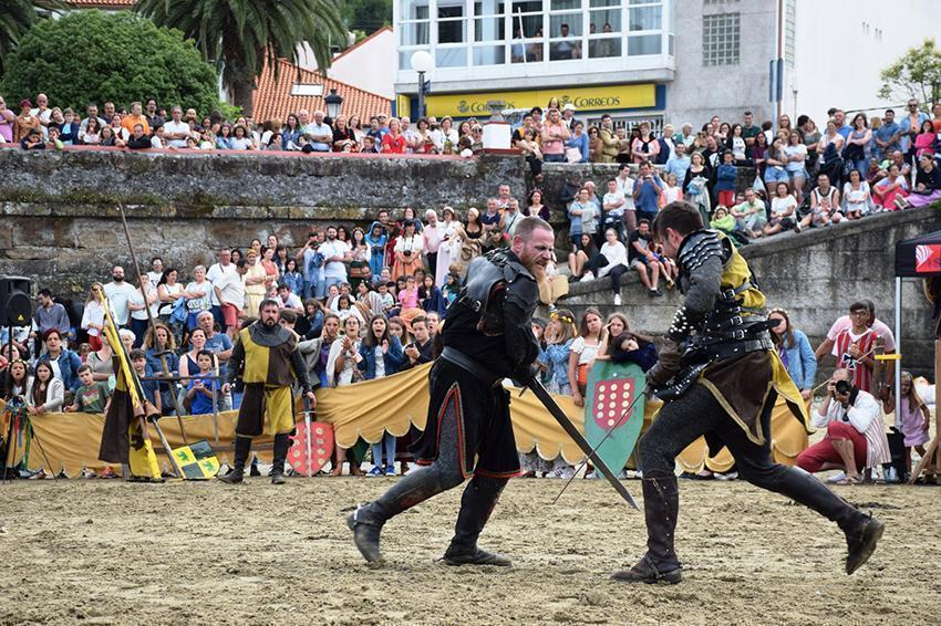 torneo-medieval-corcubion-2018