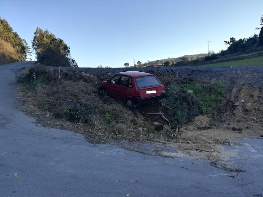 Accidente en Lourido-Muxia copia