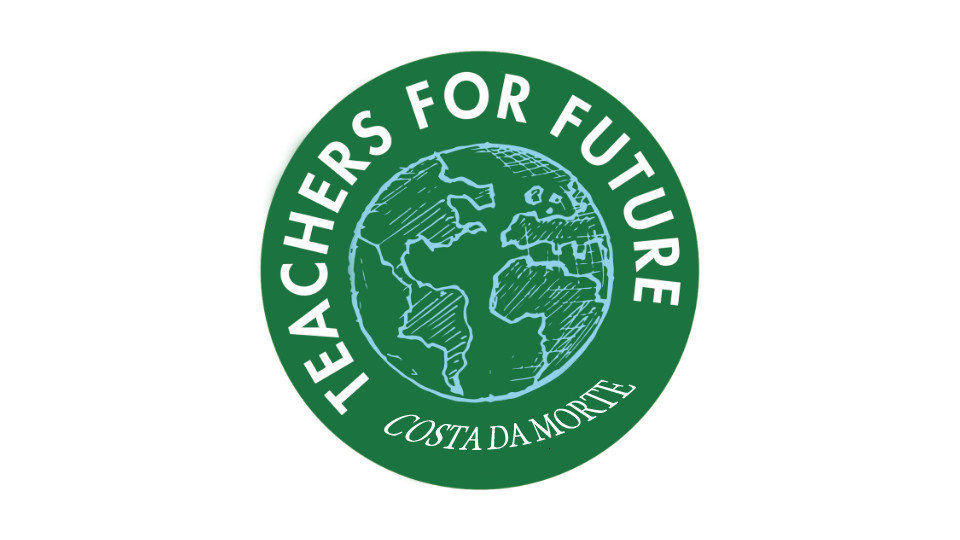Teachers For Future Costa da Morte