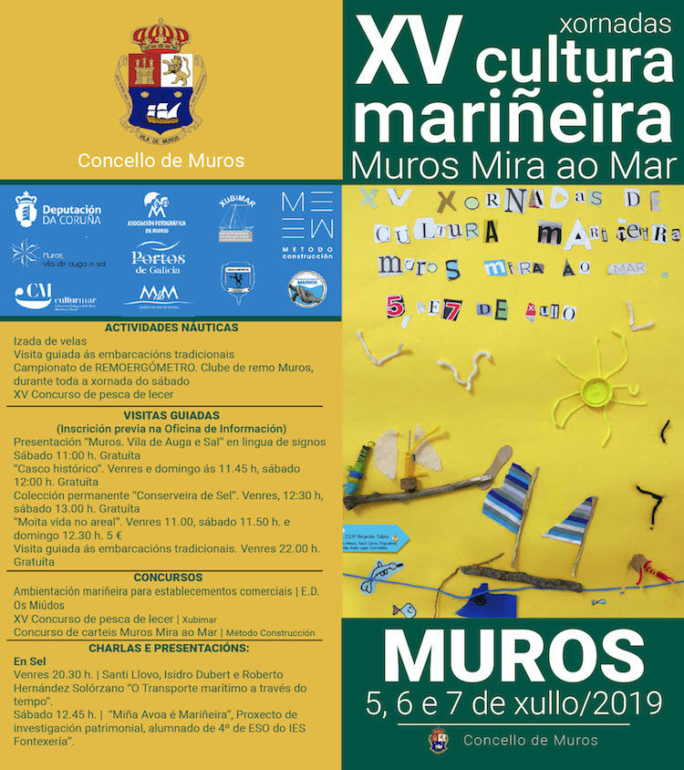 Muros Mira ao mar 2019 copia