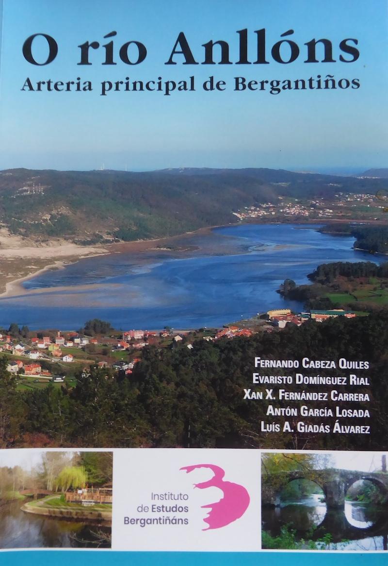 https://www.quepasanacosta.gal/media/quepasanacosta/images/2020/06/12//2020061215255025702.jpg